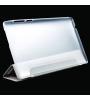 Кожаный чехол-книжка TTX Elegant Series для Lenovo Tab 2 A7-10