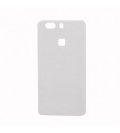 Защитное стекло Ultra Tempered Glass 0.33mm (H+) для Huawei P9 Plus (картонная упаковка)
