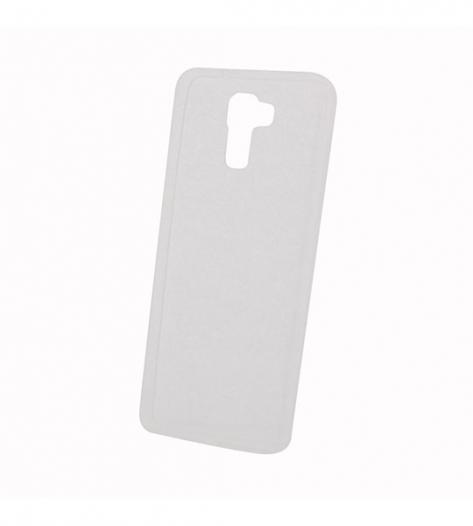TPU чехол Ultrathin Series 0,33mm для Huawei Honor 7