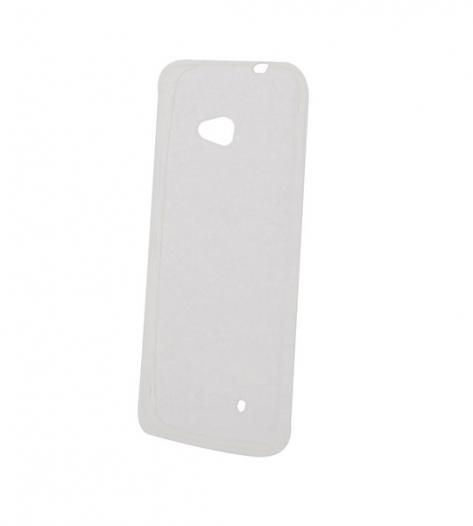 TPU чехол Ultrathin Series 0,33mm для Microsoft Lumia 640