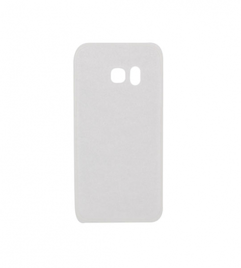 TPU чехол Ultrathin Series 0,33mm для Samsung G930F Galaxy S7
