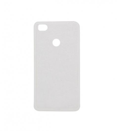 TPU чехол Ultrathin Series 0,33mm для Xiaomi Mi 4s