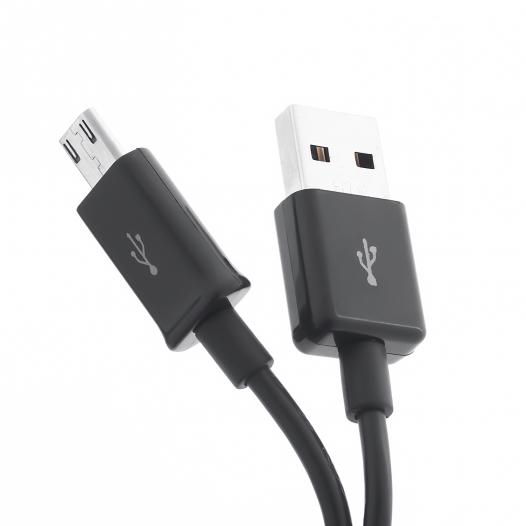 Дата кабель USB to MicroUSB (1m)