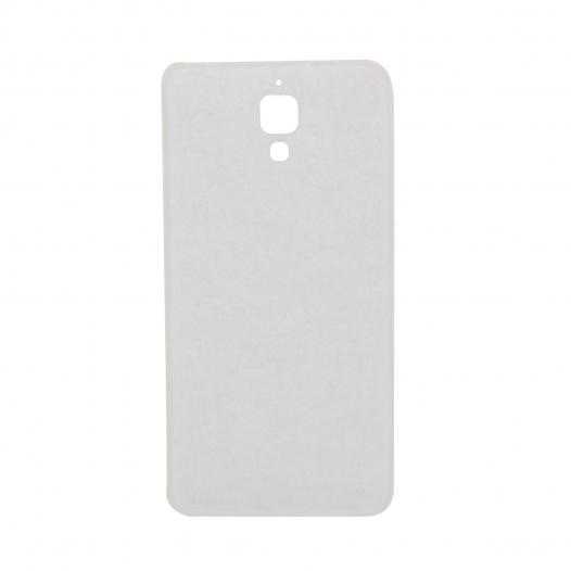 TPU чехол Ultrathin Series 0,33mm для Xiaomi MI4