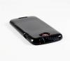 TPU чехол для HTC One S