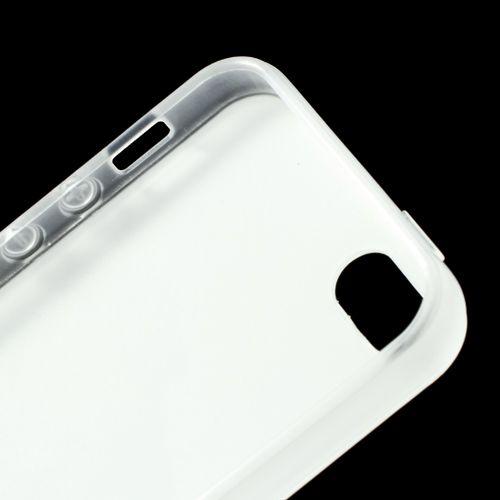 TPU чехол Print MU для Apple iPhone 5/5S