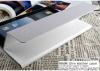Кожаный чехол (книжка) Imak Serpentine Series для Apple Ipad 2/3/4