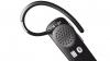 Bluetooth гарнитура Jabra CLEAR+АЗУ multipoint