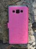 Чехол (книжка) Smart Case Series для Samsung A500H / A500F Galaxy A5