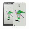 Чехол «Croco» для Samsung Galaxy Note 3 N9000/N9002