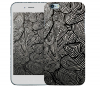 Чехол «Black&white» для Apple iPhone 6/6s 4.7