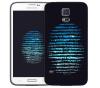 Чехол «City» для Samsung Galaxy S5