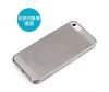 Пластиковая накладка Rock (Texture) Ultra Thin series для Apple iPhone 5/5S/SE