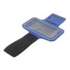 Неопреновый спортивный чехол на руку для iPhone 6/6s (4,7)/G900/G920/A500 (142х72,5х8,1)
