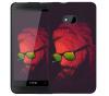 Чехол «Men» для HTC One