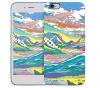 Чехол «Hofmanland» для Apple iPhone 6/6s 4.7