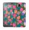 Чехол «Pinapple» для Samsung Galaxy Note 3 N9000/N9002