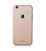 "Чехол iPaky Metal Plating Series для Apple iPhone 6/6s (4.7"")"