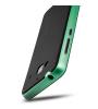 Чехол iPaky TPU+PC для Xiaomi Redmi 2