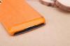 Кожаный чехол (книжка) Rock Excel Series для LG D820 Nexus 5