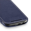 Кожаный чехол (книжка) TETDED для HTC New One 2 / M8