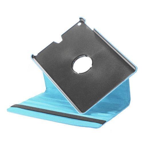 Кожаный чехол-книжка TTX (360 градусов) для Apple IPAD AIR