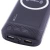 TPU Duotone чехол для Nokia Lumia 920