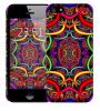 Чехол «Portal» для Apple iPhone 5/5s