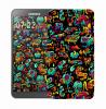 Чехол «ZomboPrty» для Samsung Galaxy Note 3 N9000/N9002