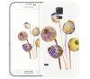 Чехол «Maki» для Samsung Galaxy S5