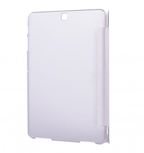 Кожаный чехол-книжка TTX Elegant Series для Samsung Galaxy Tab S2 9.7