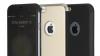 "Чехол (книжка) Rock DR.V Series для Apple iPhone 6/6s (4.7"")"
