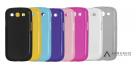 TPU чехол для Samsung i9300 Galaxy S3