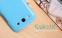 Чехол Nillkin Shiny для Samsung i9300 Galaxy S3 (+ пленка)