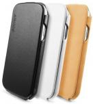 Кожаный чехол SGP Argos  Leather Case Series для  Samsung i9300 Galaxy S3