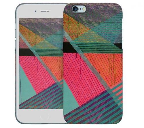 Чехол «Gradient 2» для Apple iPhone 6/6s 4.7