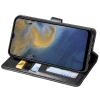 """Кожаный чехол-книжка TTX с функцией подставки для Lenovo Yoga Tablet b6000 8"""""""