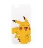 "TPU чехол ""Happy Pokemon"" для Apple iPhone 6/6s (4.7"")"