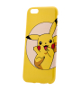 "Яркий TPU чехол Pikachu для Apple iPhone 6/6s (4.7"")"