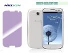 Защитная пленка Nillkin для Samsung i9300 Galaxy S3