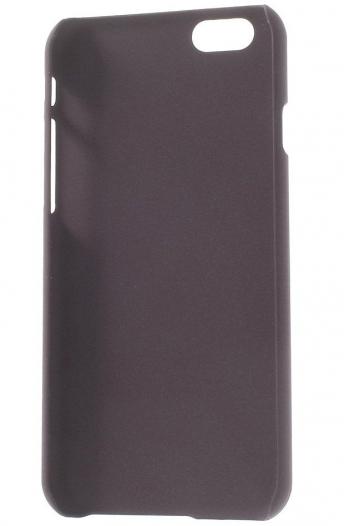 Пластиковая накладка Quicksand для Apple iPhone 6/6s (4.7