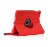 Кожаный чехол-книжка TTX (360 градусов) для Apple iPad mini (Retina)/Apple IPAD mini 3