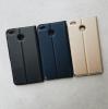 TPU чехол Nillkin Nature Series для Samsung Galaxy Note 5