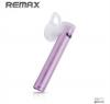 Bluetooth гарнитура Remax Rb-T1