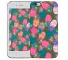 Чехол «Pinapple» для Apple iPhone 6/6s 4.7