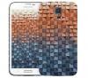 Чехол «Wall 1» для Samsung Galaxy S5