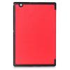Кожаный чехол-книжка TTX с функцией подставки для Sony Xperia Tablet Z4