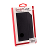 """Универсальный чехол-слайдер Smartcase Size L (5.1""""-5.5"""")"""