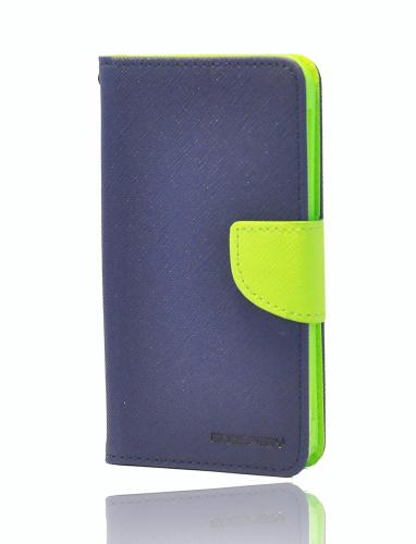 Чехол-книжка Goospery Rich Diary Series для Samsung Galaxy S4