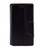 """Универсальный чехол-слайдер Smartcase Size M (4.4""""-5.0"""")"""